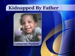 Cameron Fenton_abducted