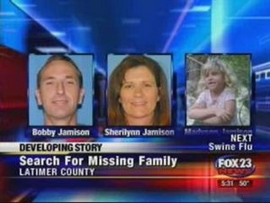 Jamison_family_missing2