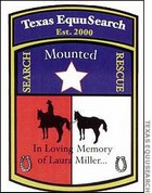 Texas-EquuSearch