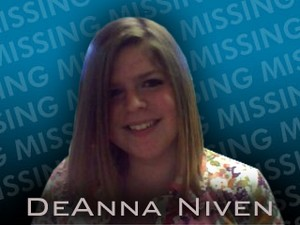 Deanna_niven